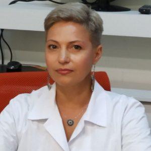 yvonne-kaletnik-profile-picture
